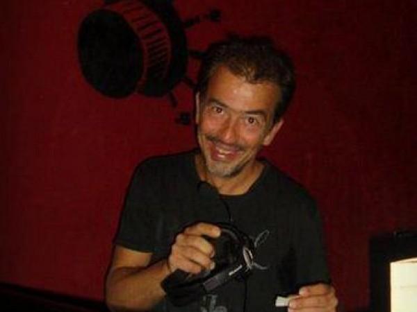 Kwstas Petridis
